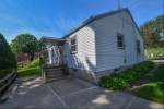 121 S Concord Ave Watertown, WI 53094-5129 by First Weber Real Estate $125,000