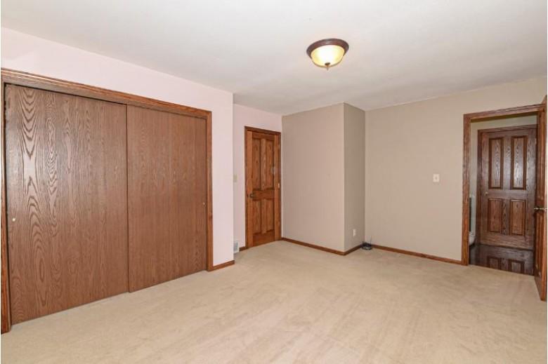 4233 Tabor Rd Racine, WI 53402-9538 by Shorewest Realtors - South Metro $210,000