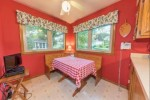 3213 N 104th St, Wauwatosa, WI by Firefly Real Estate, Llc $299,000