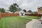 3355 W Ruskin St Milwaukee, WI 53215-4223 by Exp Realty, Llc~milw $184,900