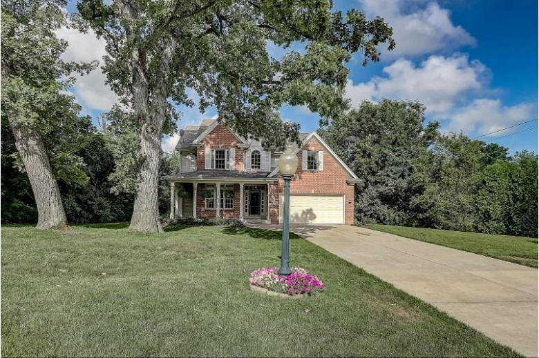 1200 90th St Mount Pleasant, WI 53406 by Redfin Corporation $345,900