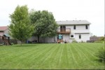 1933 Newberry Ln, Racine, WI by Nexthome Signature Group $259,000