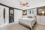 N8W31687 Huckleberry Way, Delafield, WI by Keller Williams Realty-Lake Country $399,900
