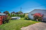 6480 S 18th St Milwaukee, WI 53221-5209 by Re/Max Realty 100 $174,500
