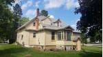 1540 Center St, Burlington, WI by Re/Max Premier Properties $205,000