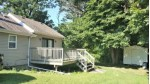 7324 Springfield Rd, Lake Geneva, WI by Realty Executives - Integrity $189,900