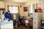 2719 Sumac Dr, Racine, WI by Shorewest Realtors, Inc. $194,900