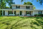 2720 Wexford Rd, Mount Pleasant, WI by Cove Realty, Llc $299,900