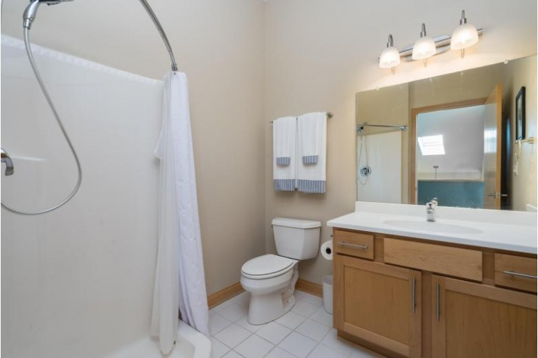 2587 N Farwell Ave, Milwaukee, WI by Keller Williams Realty-Milwaukee North Shore $350,000