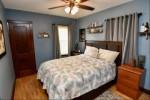 716 23rd St N, La Crosse, WI by Berkshire Hathaway Homeservices North Properties $149,900