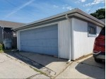 3739 S 15th Pl Milwaukee, WI 53221-1613 by First Weber Real Estate $160,000