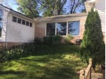 1400 Livsey Pl, Watertown, WI by Martin Real Estate $269,900