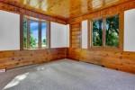 2 Boldt Ct, Sheboygan Falls, WI by Keller Williams Empower $99,900