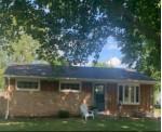 W60N716 Jefferson Ave, Cedarburg, WI by Non Mls $252,000
