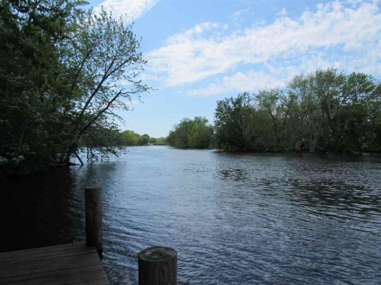 Voyagers Trail, Berlin, WI by First Weber Real Estate $89,980