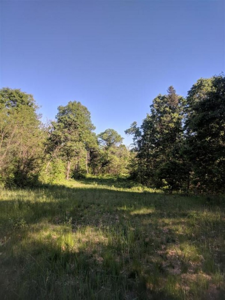 5th Lane Hancock, WI 54943 by United Country-Udoni & Salan Realty $240,000