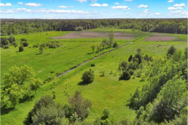 Lafayette Street Redgranite, WI 54970-0000 by Coldwell Banker Real Estate Group $69,900