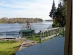 12852 W Shore Drive, Mountain, WI by Whitetail Dreams RE dba Waterfront Dreams $179,900