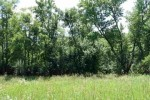 Hwy 73 Wautoma, WI 54982 by Keller Williams Fox Cities $94,500