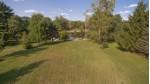 Fountain Court Neshkoro, WI 54960 by Keller Williams Fox Cities $67,500