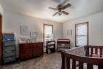 3138 Hwy A, Oshkosh, WI by Beiser Realty, LLC $199,900
