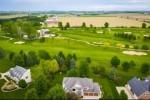 763 Red Fox Run, Fond Du Lac, WI by  $459,900