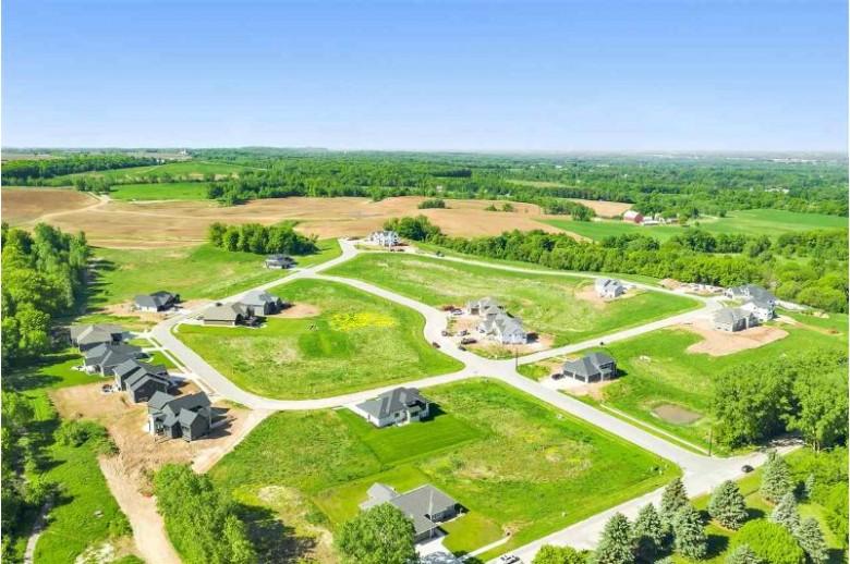 4661 Royal Vista Trail, De Pere, WI by Ben Bartolazzi Real Estate, Inc $104,900