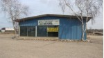 W7720 Hwy 21 Wautoma, WI 54982 by First Weber Real Estate $399,900