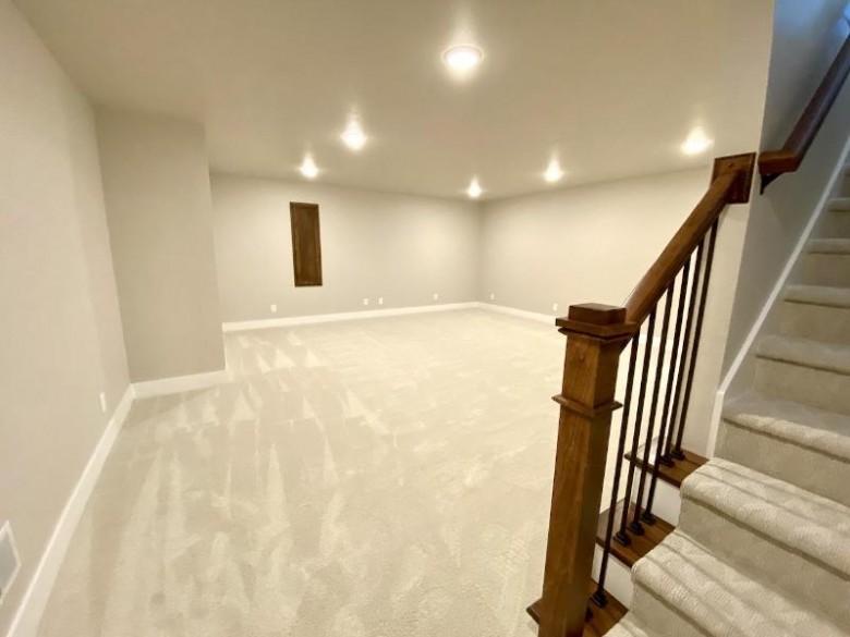 2157 Seeker Lane, De Pere, WI by Cypress Homes, Inc. $499,900
