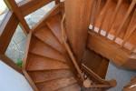 515 N Winnebago Drive, Fond Du Lac, WI by First Weber Real Estate $375,000