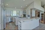W6403 Firelane 8 Road Menasha, WI 54952 by First Weber Real Estate $698,000