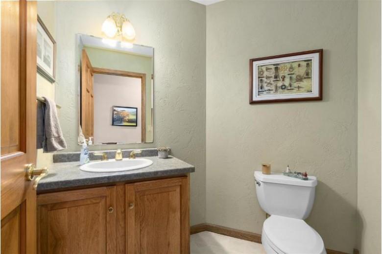 7551 Sunburst Lane, Neenah, WI by Century 21 Ace Realty $399,900