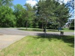 N9323 22nd Avenue Neshkoro, WI 54960 by First Weber Real Estate $209,980