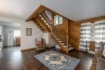 204 8th Street, Fond Du Lac, WI by Keller Williams Fox Cities $135,000