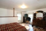 221 N Mill Street, Waupun, WI by Adashun Jones, Inc. $115,900