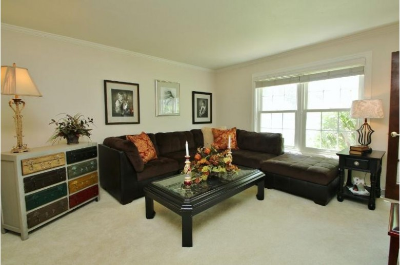 2091 Balsam Way, Green Bay, WI by Resource One Realty, LLC $307,000