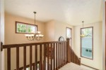 N9179 Mckayla Drive, Appleton, WI by Keller Williams Fox Cities $370,000