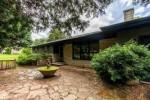 4735 Hwy R, Oshkosh, WI by Keller Williams Fox Cities $229,900