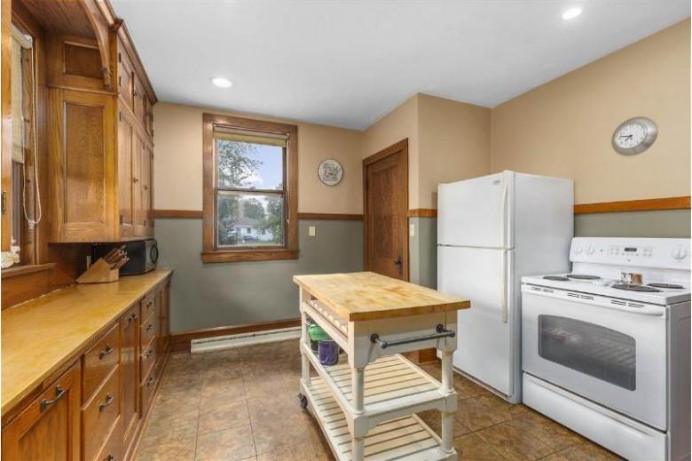 317 S Mason Street Appleton, WI 54914 by Keller Williams Fox Cities $145,900