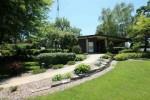 202 Wisconsin Street, Mayville, WI by Adashun Jones, Inc. $183,900
