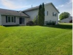 296 Wintergreen Drive, Omro, WI by Expert Real Estate Partners, LLC $179,900