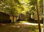 2958 Lake Forest Park Road, Sturgeon Bay, WI by ERA Starr Realty $379,000