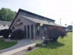 154 N Cecil Street, Bonduel, WI by Keller Williams Fox Cities $100,000
