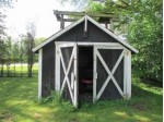 509 S Water Street Wautoma, WI 54982 by First Choice Realty, Inc. $89,900