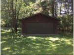 N2213 Hwy 73 Wautoma, WI 54982 by First Weber Real Estate $144,500