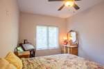 N236 Hidden Springs Drive Neshkoro, WI 54960 by Keller Williams Fox Cities $349,900