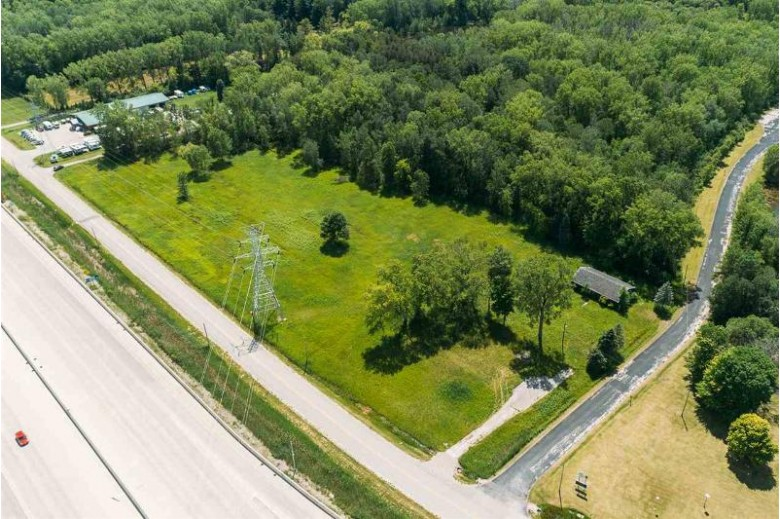 1705 W Deerfield Avenue, Green Bay, WI by Symes Realty, LLC $225,000