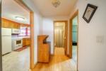 3181 Hwy K, Omro, WI by Rieckmann Real Estate Group, Inc $120,000