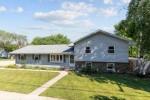 1170 W Linwood Avenue Oshkosh, WI 54901-1831 by Keller Williams Fox Cities $209,900