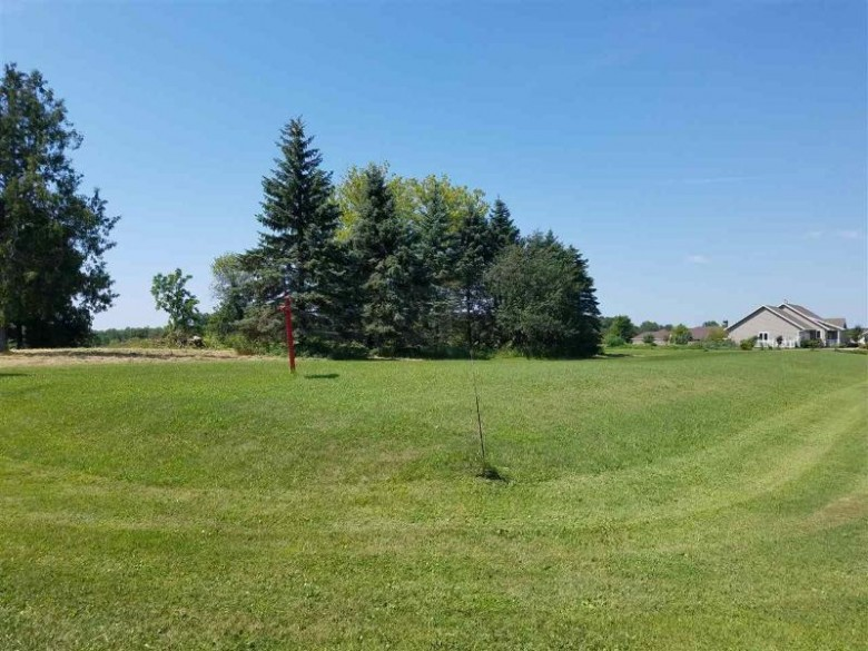 N4042 Star Road, Eden, WI by First Weber Real Estate $31,900